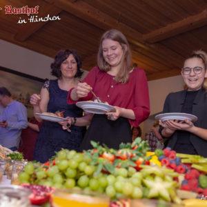 Hocchzeitsfotos und Hochzeitsfilme von www.DavidHarex.com